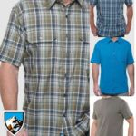 Casual mens wear boston sudbury