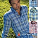Boston area mens wear mens casual